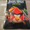 Angry Birds Space 10 Grams